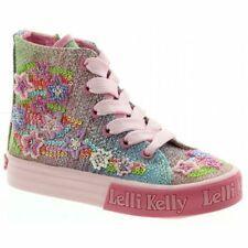 c133c1beb8e44 9 Best Lelli Kelly canvas range 2016 images | Girls shoes, Ladies ...