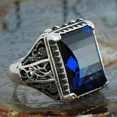 . men, jewelry, fashion, holiday, collection, style. wearethebikerstore.com, Skull, Bikers, Hollow, Motorcyle, Fashion, Jewelry, Fun, Women, Men, Decor, Skull, Gothic.