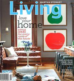 martha stewart living covers - Google Search