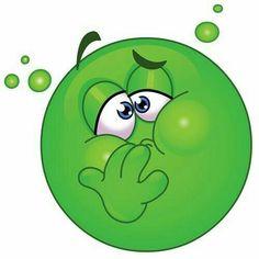 Sick emoticon smiley vector image on VectorStock Smiley Emoji, Sick Emoji, Smiley Emoticon, Emoticon Faces, Funny Emoji Faces, Smiley Faces, Clipart, Images Emoji, Emoji Characters