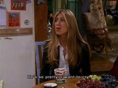 Chandler? Yea