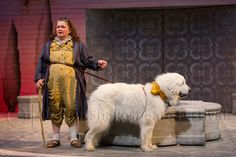 William Shakespeare's The Two Gentlemen of Verona will be presented in 2014 on OSF's outddor Elizabethan Stage. Theatre Stage, Theater, Elizabethan Theatre, Shakespeare Festival, William Shakespeare, Verona, Gentleman, Two By Two, Character Design