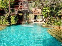 Sewasdee Village Resort in Phuket, Thailand   http://pinterest-hot-pins.blogspot.com/
