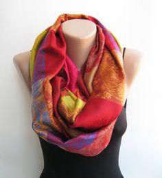 scarf,scarf,scarf
