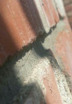 Brick. Photography.