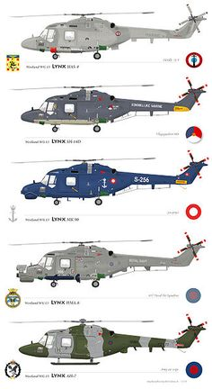 Lynx Family Attack Helicopter, Military Helicopter, Military Jets, Military Aircraft, Westland Lynx, Royal Australian Navy, Military Drawings, Uav Drone, Army Vehicles