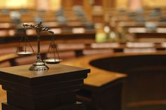 Tax Attorneys San Diego generally have training and education in IRS tax law to help clients with tax liabilities and IRS tax problems. Check this link http://www.deliataxattorneys.com/ for more information on Tax Attorneys San Diego. They are like IRS settlement managers in the sense that they manage your tax liabilities to ensure that you will not encounter any tax difficulties in the future. Follow us https://taxlawyersandiego.wordpress.com