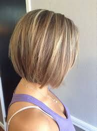 Image result for brown hair with highlights and lowlights