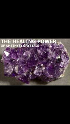 7 Best Richway Amethyst Biomat images in 2016 | Wellness spa