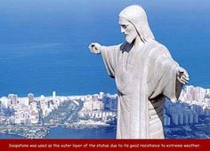 CRISTO REDENTORE BRASILE | Pictures of Christ The Redeemer statue, Brazil