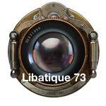 Lente Libatique 73