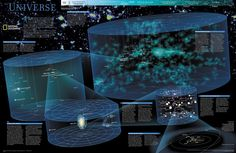 Map of the Universe - David Icke's Official Forums