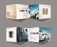 20 Intelligent Free Brochure PSD Mockup Templates