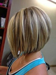 Awesome Short Hair Cuts For Beautiful Women Hairstyles 395
