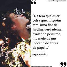 Las 11 Mejores Imágenes De Frases De Jorge Luis Borges