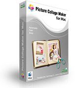 Picture Collage Maker for Mac Commercial - 15% Sale - Active  Discount Voucher Get the top  sale prices.  Huge Software Savings HERE http://softwarecoupon.co.uk/top/pearlmountain-software-coupon-voucher/?discount=picture-collage-maker-for-mac-commercial
