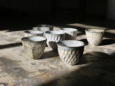 Akiko Hirai – Ceramics