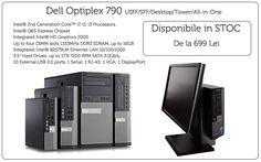 Dell Latitude Refurbished Computers, Dell Latitude, All In One, Shop, Store