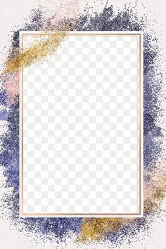 Glitter Frame, Pink Glitter, Backgrounds Free, Free Illustrations, Creative Home, Textured Background, Pink Color, Free Images, Cool Designs