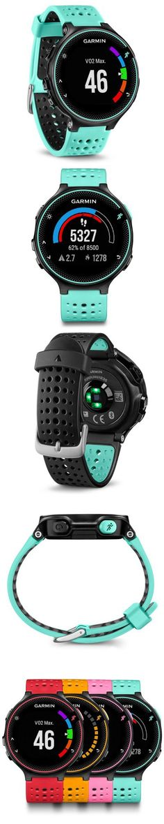Smart Watches | Garmin FENIX 3 100m Waterproof Smart Watch