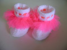 tutu cute | Flickr - Photo Sharing! I have made this in different colours and they are soooo cute