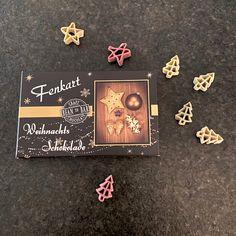 Ideas For Christmas, Christmas Presents, Chocolate