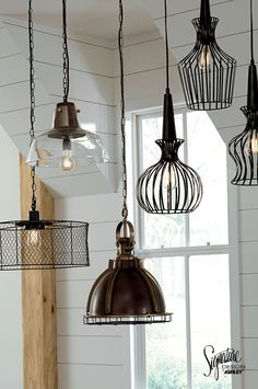 52 Best Lamps Lighting Images