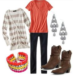 Adorable Boots & Accessories as low as $8 + FREE Shipping!