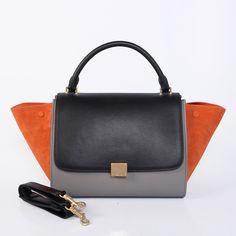 3e7df7ce47 21 Best Celine Luggage Mini images