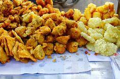 Suka ngemil Gorengan? apa kamu tau kualitas minyak goreng yang di gunakan? hati hati guys, jaga kesehatan sebelum terlambat. Source: http://www.tropicanaslim.com/product/minyak-jagung/