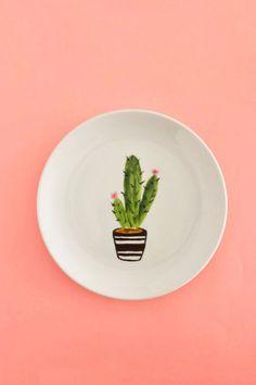 Template Design Kaktüs Tabak ile tarzını ve şıklığını tamamla, modayı keşfet. Birbirinden güzel Mutfak modelleri Lidyana.com'da!