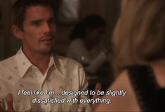 Pretty much Before Sunset Film Quotes, Book Quotes, Words Quotes, Sayings, Before Sunset Quotes, Before Trilogy, Before Midnight, Movie Lines, Romantic Quotes