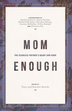 Free Ebooks: Zen Parents, A Reason for Hope, Mom Enough, In the Kitchen Again, and more
