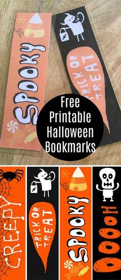 FREE Printable Hallo