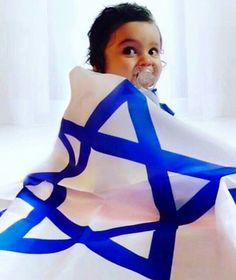 G-D BLESS ISRAEL---Shalom my dearest Pat. Tell me, what have you vote? LEAVE OR…