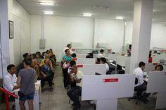 Serviços essenciais estão no topo do ranking de reclamações do Procon Caruaru http://www.jornaldecaruaru.com.br/2016/01/servicos-essenciais-estao-no-topo-do-ranking-de-reclamacoes-do-procon-caruaru/