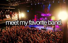 I Wish to Die | Before I die, I want to... | We Heart It