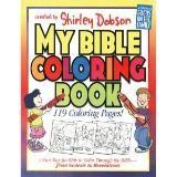 Creation Bible Printables