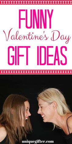 Funny Valentine's Day Gifts Birthday Gifts For Boyfriend Diy, Mens Valentines Gifts, Valentines Day Presents, Birthday Gifts For Girlfriend, Gifts For My Boyfriend, Valentines Day Party, Funny Valentine, Joke Gifts, Gag Gifts