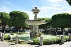 Panoramio - Photo of Plaza de Recreo de Guayama, PR