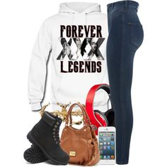(:, created by perfectly-mindless on Polyvore