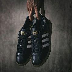 official photos 4123e 88d2b Adidas Originals Ashington Adidas Spezial, Crazy Shoes, Adidas Originals,  Shoes Sneakers, Trainers