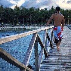 Check out our Surf clothing here! http://ift.tt/1T8lUJC #notsosexyback  #siargao2016 #islandlife #tannedmammal #boardshortsforlife #boardwalk #candid #aftersurf #surflife #surf