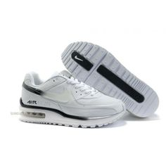 salomon gtx homme - 1000+ ideas about Nike Air Max Ltd on Pinterest | Nike Air Max ...