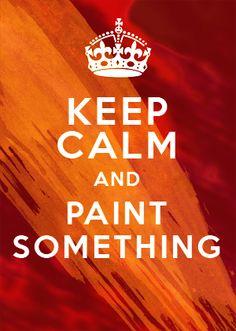 www.qualityassurancepaintinginc.com Room Colors, Paint Colors, Keep Calm Signs, House Painter, Renaissance Men, Art Corner, Colour Board, Western Art, Looks Cool