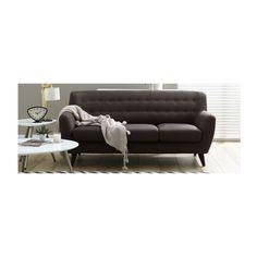 Harriett Corner Sofa 1299 Lounge Homemaker Pinterest