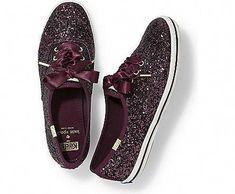 best sneakers cdeae d5492  GlitterShoes Skor Sandaler, Skor Sneakers, Skor, Tennis, Mode, Wraps,