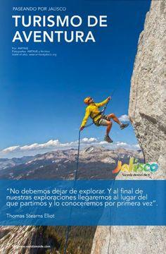 turismo_de_aventura
