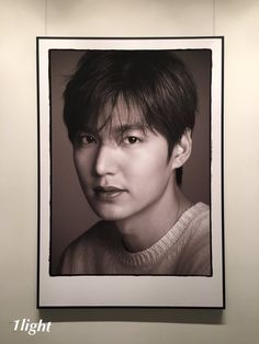 #ActorLeeMinHo #Photographer : Seihon Cho (PHOTO By & Source:  일라잇 (@1light_) | Twitter  |  19 April 2016 (Tuesday)  | THIS Post: 19 April 2016 (Tuesday)