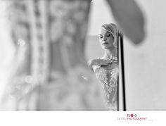 Braut im Spiegel In This Moment, Statue, Mirrors, Wedding Bride, Sculpture